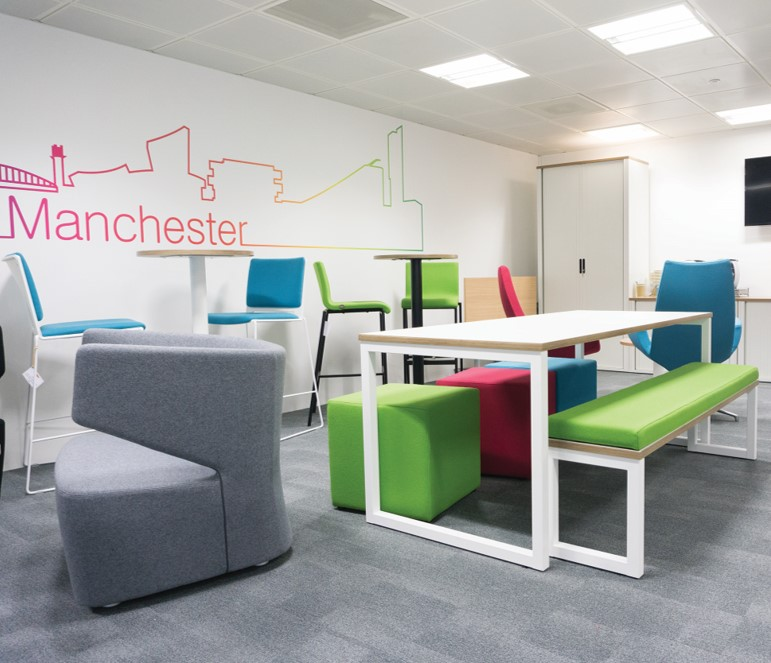 furniture for every space zenoffice